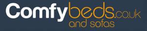 Comfy Beds & Sofas Ltd