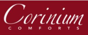 Corinium Beds & Carpets