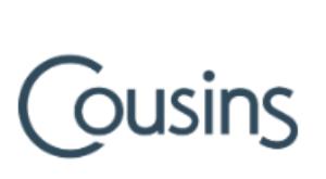 Cousins Furniture Stores