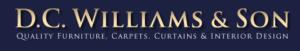 D C Williams
