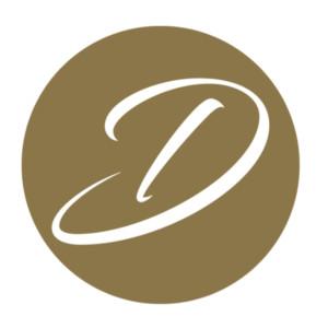 Dandys Ltd