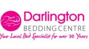 Darlington Bedding Centre Ltd