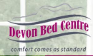 Devon Bed Centre