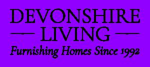 Devonshire Living