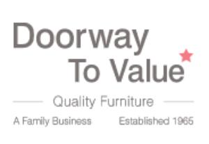 Doorway to Value