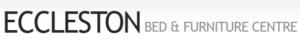 Eccleston Bed Centre Ltd
