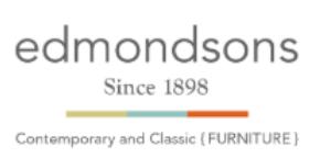 Edmondsons Ltd