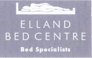 Elland Bed Centre Ltd