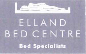 Elland Bed Centre Ltd
