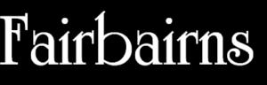 Fairbairn G O Ltd