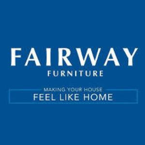 Fairways Furnishing