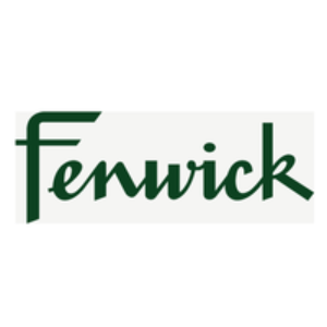 Fenwick Ltd
