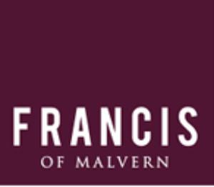 Francis of Malvern