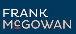 Frank McGowan & Co Ltd