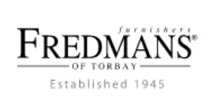 Fredmans