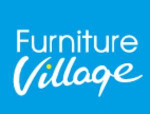 Furniture Village