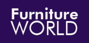 Furniture World