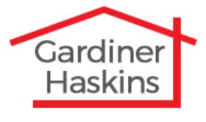 Gardiner Haskins Interiors