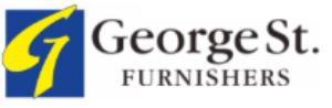 George Street Furnishers