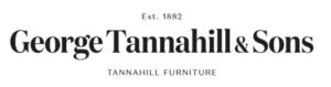 George Tannahill & Sons