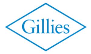 Gillies of Aberdeen