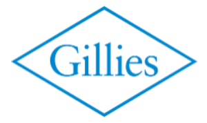 Gillies of Broughty Ferry