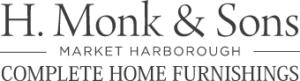 H Monk & Sons Ltd