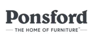 H Ponsford Ltd