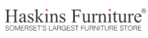 Haskins Furniture
