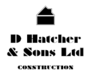 Hatcher & Sons Ltd