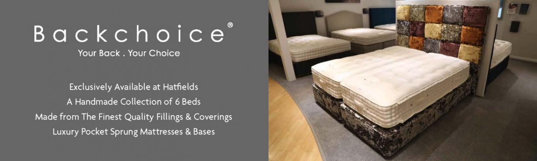 Backchoice Beds Web1