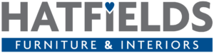 Hatfields Home Furnishers