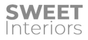 Home Sweet Home Interiors Ltd