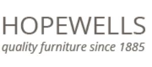 Hopewells Limited