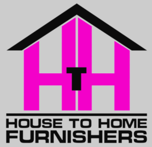 House to Home Furnishers