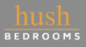 Hush Beds & Flooring Limited