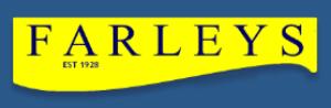 J C Farley Ltd