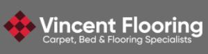 James W Vincent Flooring Ltd