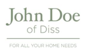 John Doe Carpets & Furniture Ltd