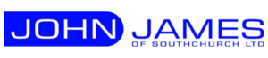 John James of Southchurch Ltd