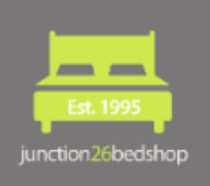 Junction 26 Bed Shop