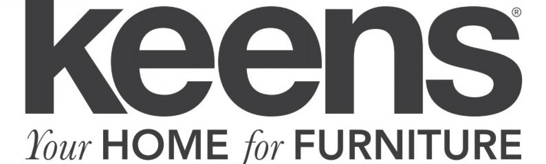 New Keens Logo Smaller File Nov 2017