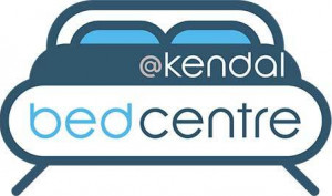 Kendal Bed Centre