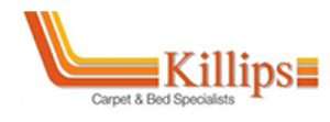 Killips Carpets & Beds