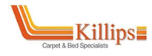 Killips Carpets & Beds