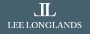 Lee Longlands, Derby