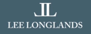 Lee Longlands, Leamington Spa