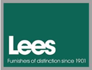 Lees Furnishers