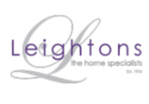 Leightons