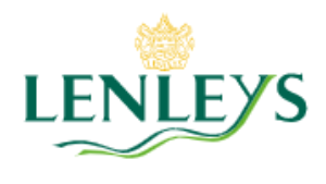 Lenleys